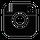 Instagram-Profil von Maria Ebbinghaus